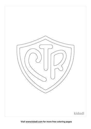 ctr-coloring-pages-1-lg.jpg