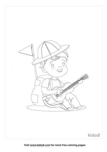 cub -scout -coloring -pages-1-lg.png