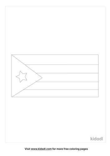cuba-flag-coloring-pages-1-lg.jpg