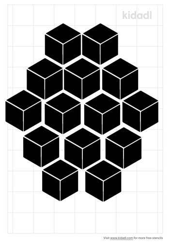 cube-stencil.png