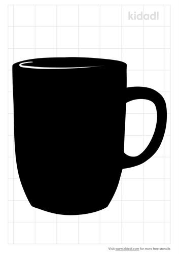 cup-stencil