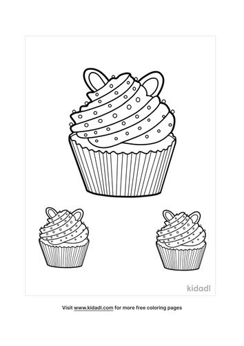 cupcake drawing-2-lg.png