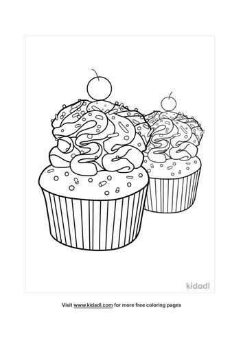 cupcake drawing-3-lg.png