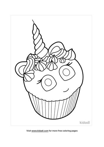 cupcake drawing-4-lg.png