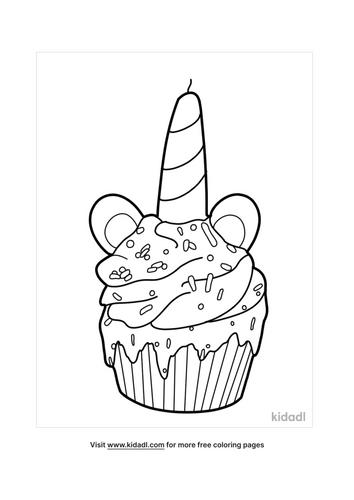 cupcake drawing-5-lg.png