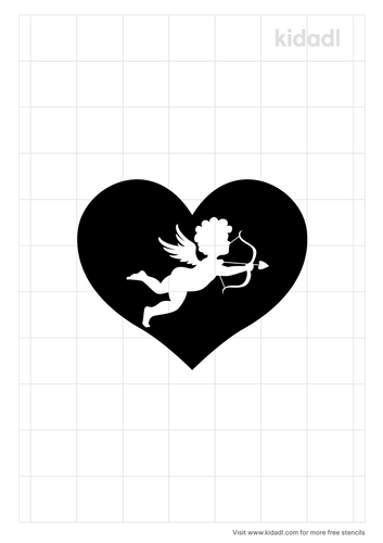 cupid-heart-stencil.png