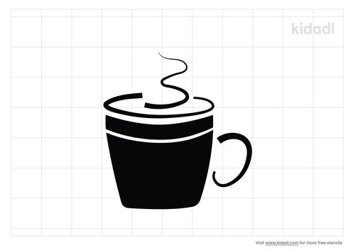 cups-stencil.png