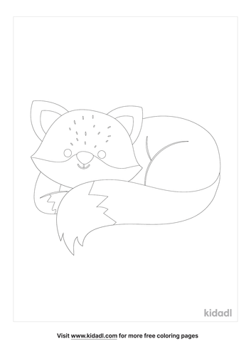 curled-fox-coloring-pages-1-lg.png