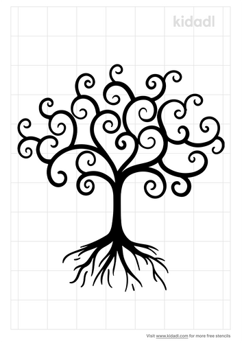 curly-tree-stencil.png
