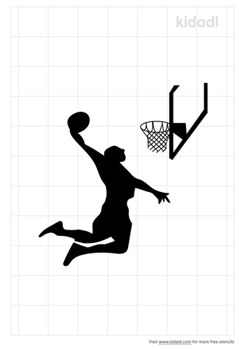 curry-shooting-stencil.png