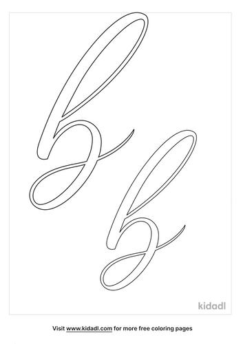 cursive b_2_lg.png