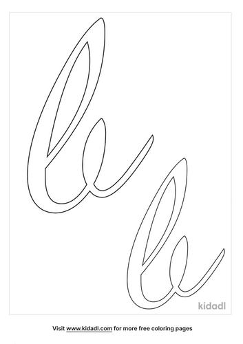 cursive b_3_lg.png