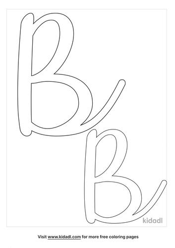 cursive b_4_lg.png