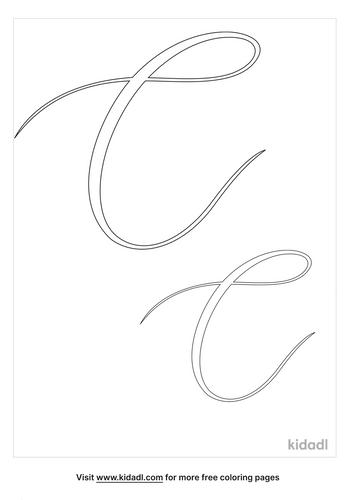 cursive c_2_lg.png