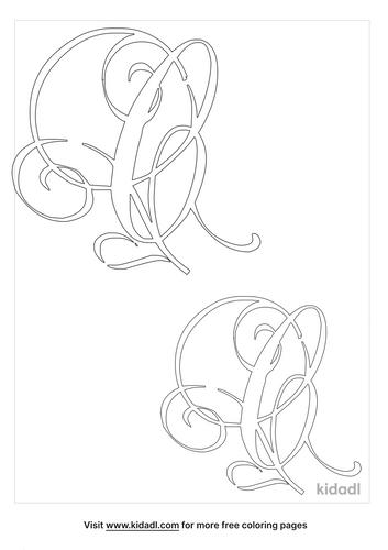 cursive c_3_lg.png