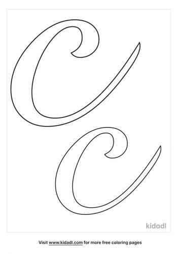 cursive c_5_lg.png