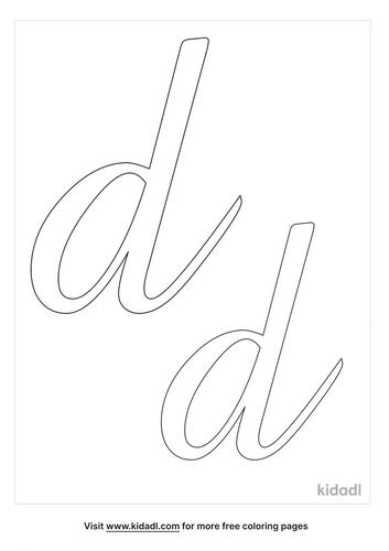 cursive d_2_lg.png