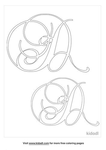 cursive d_3_lg.png