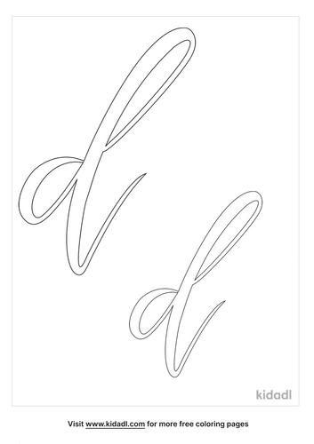 cursive d_5_lg.png