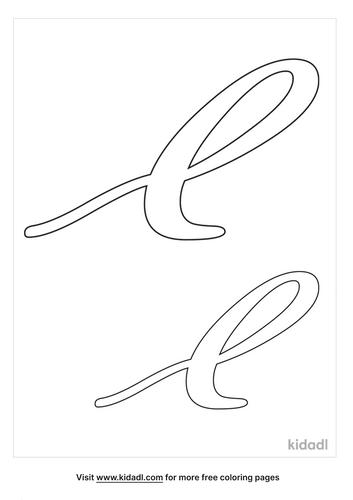 cursive e_3_lg.png