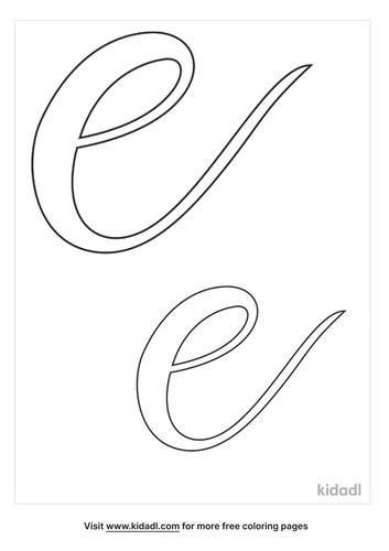 cursive e_5_lg.png