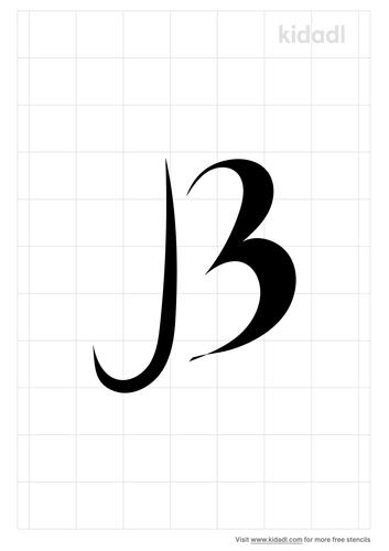 cursive-letter-b-stencil.png