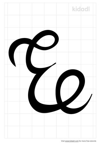 cursive-letter-e-stencil.png