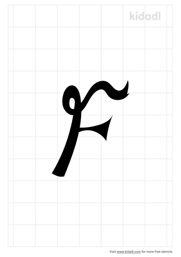 cursive-letter-f-stencil.png