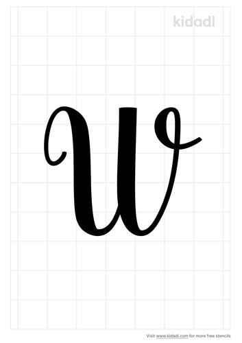 cursive-letter-w-stencil.png