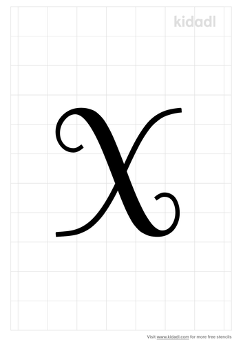 cursive-letter-x-stencil.png