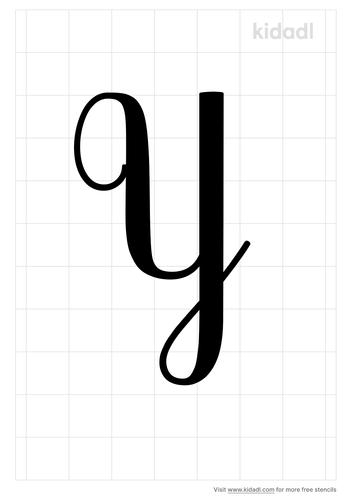 cursive-letter-y-stencil.png