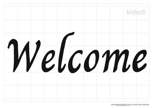 cursive-welcome-stencil.png
