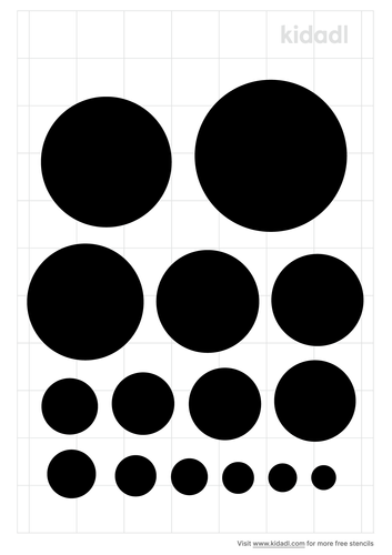 curved-circles-big-to-smaller-stencil