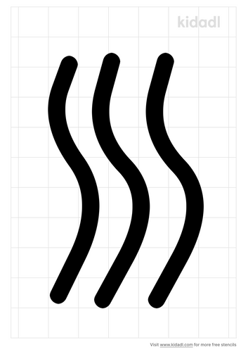 curved-line-stencil.png