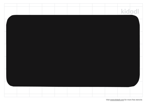 curved-rectangle-stencil.png