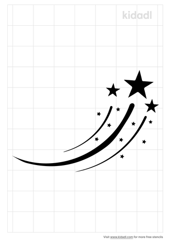 curved-shooting-stars-stencils.png