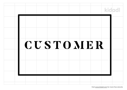 customer-stencil.png