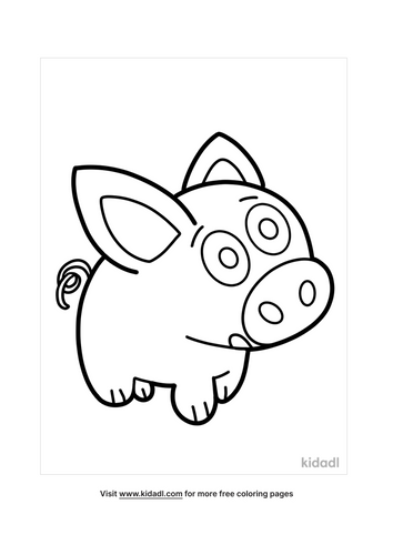 cute animal coloring pages-2-lg.png