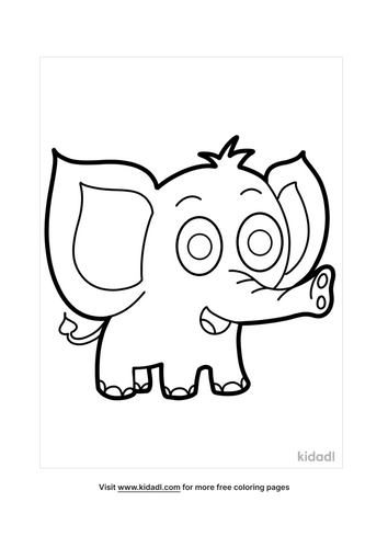 cute animal coloring pages-4-lg.png