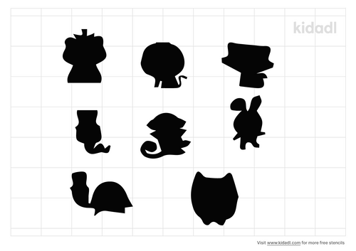 cute-baby-animal-stencil.png
