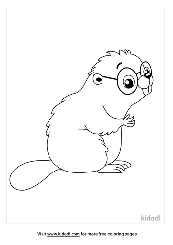 cute beaver drawing-lg.png