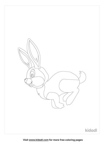 cute-bunny-coloring-pages-2-lg.jpg