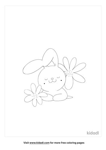 cute-bunny-coloring-pages-3-lg.jpg