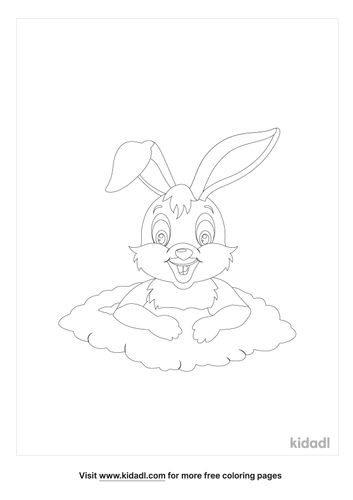 cute-bunny-coloring-pages-4-lg.jpg