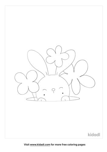 cute-bunny-coloring-pages-5-lg.jpg