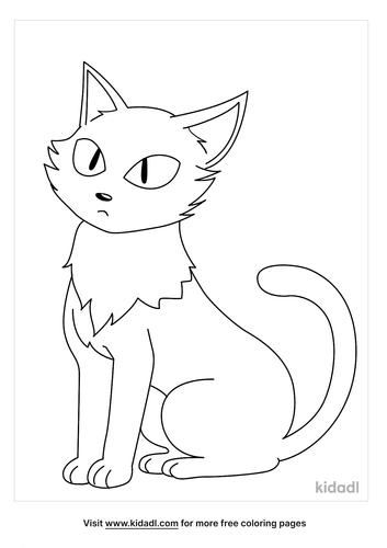 cute cat coloring pages_2_lg.png