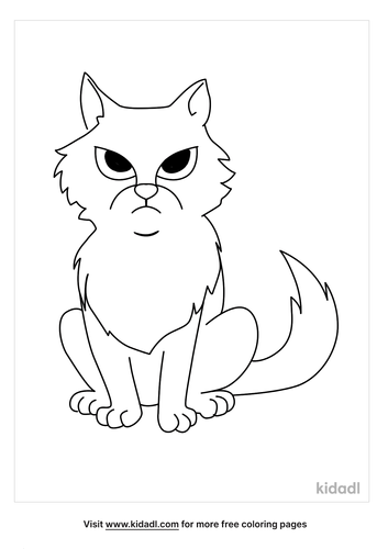 cute cat coloring pages_3_lg.png