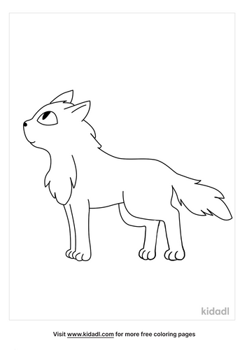 cute cat coloring pages_5_lg.png