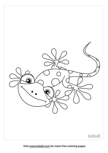 cute chameleon coloring page-lg.png