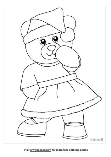 cute christmas teddy bears-lg.png